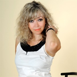Sexy girl Tatyana, 53 yrs.old from Sevastopol, Russia