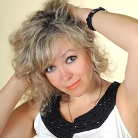 Beautiful girl Tatyana, 54 yrs.old from Sevastopol, Russia