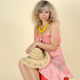 Hot woman Tatyana, 53 yrs.old from Sevastopol, Russia