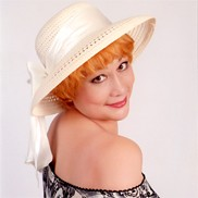 Nice lady Klavdiya, 57 yrs.old from Sevastopol, Russia