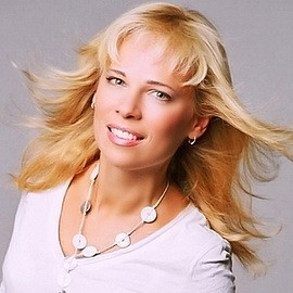 Charming girl Marina, 47 yrs.old from Saint Petersburg, Russia