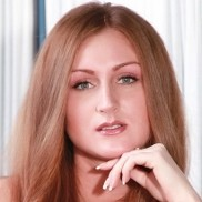 Charming wife Svetlana, 28 yrs.old from Pskov, Russia