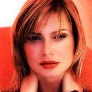 Pretty wife Irina, 48 yrs.old from Saint Petersburg, Russia