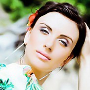 Hot bride Ekaterina, 33 yrs.old from Saint Petersburg, Russia