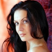 Pretty girl Viktoriya, 35 yrs.old from Pskov, Russia