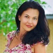 Sexy lady Olga, 42 yrs.old from Kharkov, Ukraine