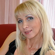 Charming woman Natasha, 48 yrs.old from Pskov, Russia