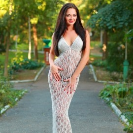 Amazing mail order bride Ekaterina, 28 yrs.old from Odessa, Ukraine