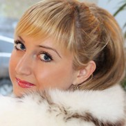 Hot lady Elena, 29 yrs.old from Berdyansk, Ukraine