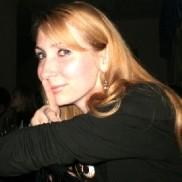 Charming mail order bride Anna, 32 yrs.old from Simferopol, Ukraine