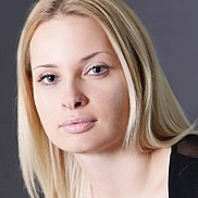 Hot bride Marina, 33 yrs.old from Simferopol, Russia