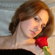 Charming girl Lubov, 28 yrs.old from Simferopol, Ukraine