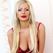 Charming lady Tatiana, 34 yrs.old from Odessa, Ukraine