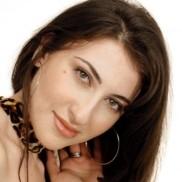 Hot wife Alla, 34 yrs.old from Simferopol, Ukraine