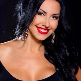 Hot bride Elena, 43 yrs.old from Sevastopol, Russia