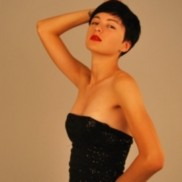 Hot girl Julia, 27 yrs.old from Simferopol, Ukraine
