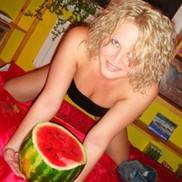Hot girl Kseniya, 29 yrs.old from v. Pionerskoye, Ukraine