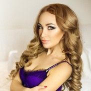 Amazing girlfriend Inna, 26 yrs.old from Donetsk, Ukraine
