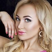 Amazing girlfriend Inna, 27 yrs.old from Kiev, Ukraine