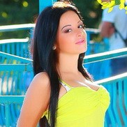 Sexy lady Mariya, 27 yrs.old from Odessa, Ukraine