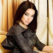 Gorgeous woman Eseniya, 39 yrs.old from Kiev, Ukraine