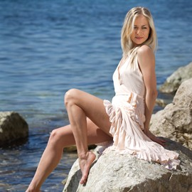 Amazing wife Ksusha, 27 yrs.old from Sevastopol, Russia