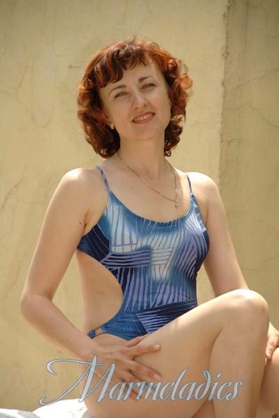 Websites Introducing Russian Brides 114