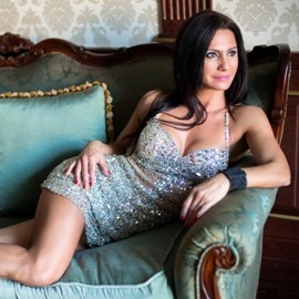 Sexy girlfriend Olga, 46 yrs.old from Odessa, Ukraine