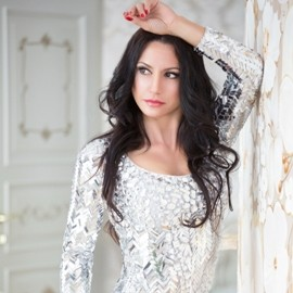 Nice miss Olga, 46 yrs.old from Odessa, Ukraine