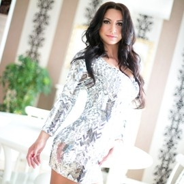 Hot miss Olga, 46 yrs.old from Odessa, Ukraine