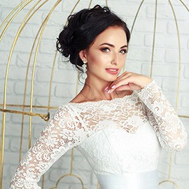 Gorgeous pen pal Svetlana, 34 yrs.old from Kiev, Ukraine