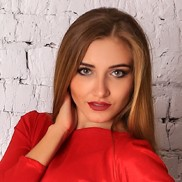 Nice girl Alena, 24 yrs.old from Zaporozhye, Ukraine