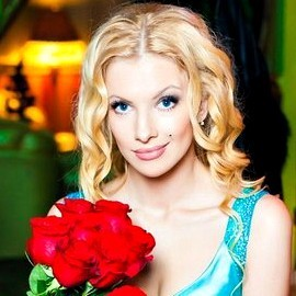 Gorgeous pen pal Anita, 29 yrs.old from Simferopol, Russia