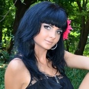 Single miss Victoria, 27 yrs.old from Odessa, Ukraine