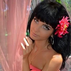 Charming miss Victoria, 27 yrs.old from Odessa, Ukraine