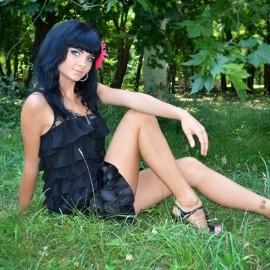 Hot miss Victoria, 27 yrs.old from Odessa, Ukraine