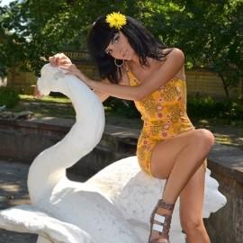 Sexy girlfriend Victoria, 27 yrs.old from Odessa, Ukraine