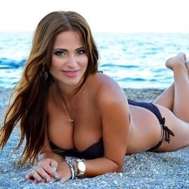Sexy miss Nataliya, 39 yrs.old from Odessa, Ukraine