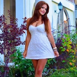 Amazing miss Nataliya, 38 yrs.old from Odessa, Ukraine
