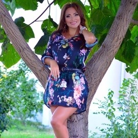 Hot lady Nataliya, 38 yrs.old from Odessa, Ukraine