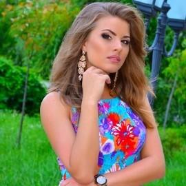 Sexy miss Oksana, 26 yrs.old from Odessa, Ukraine
