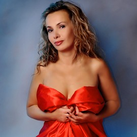 Charming mail order bride Natalya, 44 yrs.old from Kharkov, Ukraine