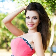 Beautiful girl Larisa, 26 yrs.old from Sevastopol, Russia