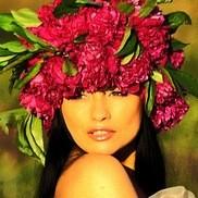 Pretty lady Elena, 32 yrs.old from Dnepropetrovsk, Ukraine