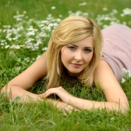 Sexy woman Olga, 31 yrs.old from Odessa, Ukraine