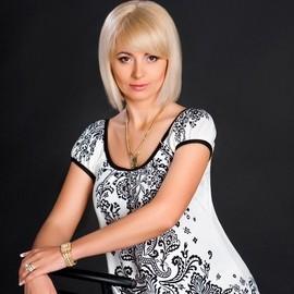My beautiful ukraine promo - Other - Yeah! Sex