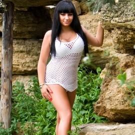 photo: Bride Irina Kherson Ukraine 26