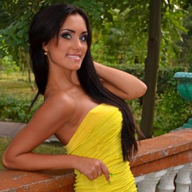 Gorgeous pen pal Olga, 23 yrs.old from Odessa, Ukraine