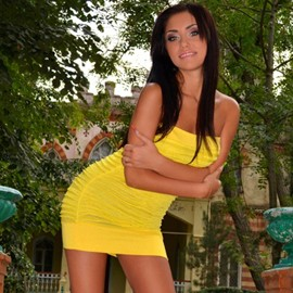 Gorgeous wife Olga, 23 yrs.old from Odessa, Ukraine