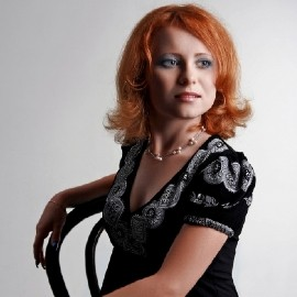Hot miss Elena, 30 yrs.old from Simferopol, Ukraine